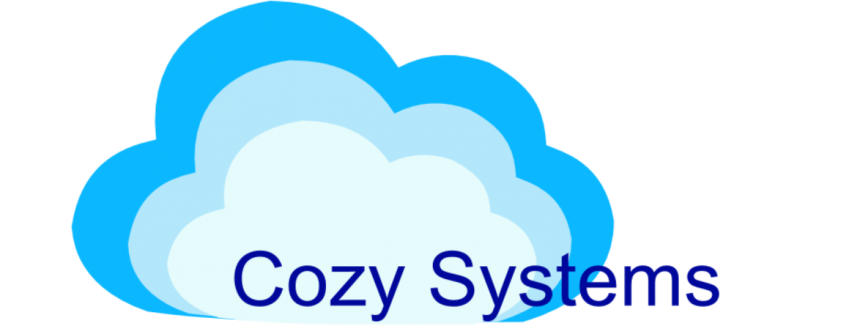 Cozy Systems
